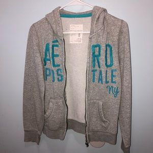 🌸woman's shirt size Medium hoody 🌸 🎞SALE🎞